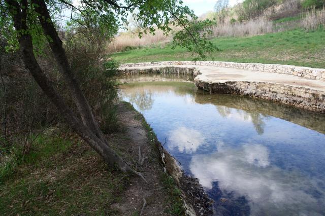 Leggi argomento bagno vignoni e il parco dei mulini - Bagno vignoni immagini ...